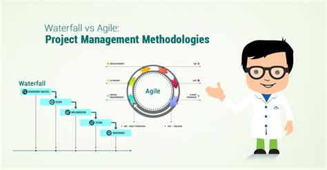 data analytics data analytics and agile project management and machine learning books waterfall vs agile project management methodologies