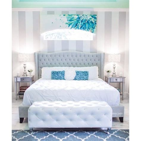 jameson bed our exclusive jameson bed adds chic elegance to instagram