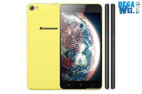 Lenovo Jaringan 4g harga lenovo s60 dan spesifikasi begawei