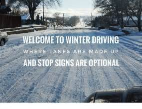 Driving In Snow Meme - funny stop sign memes of 2017 on sizzle faces