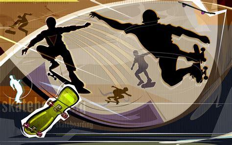 wallpaper graffiti skate skateboarding full hd wallpaper and background 2560x1600