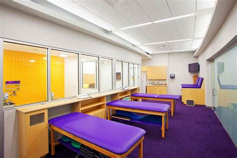 athletic business athletic business - Louisiana State Rooms