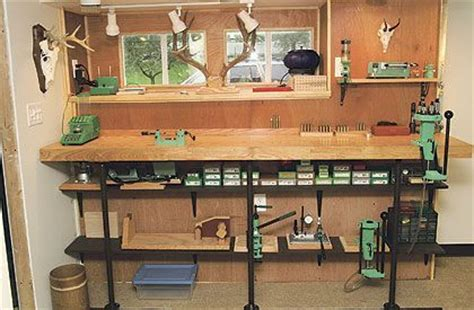 reloading bench plans free 25 best ideas about reloading bench plans on pinterest ar15 build diy outdoor