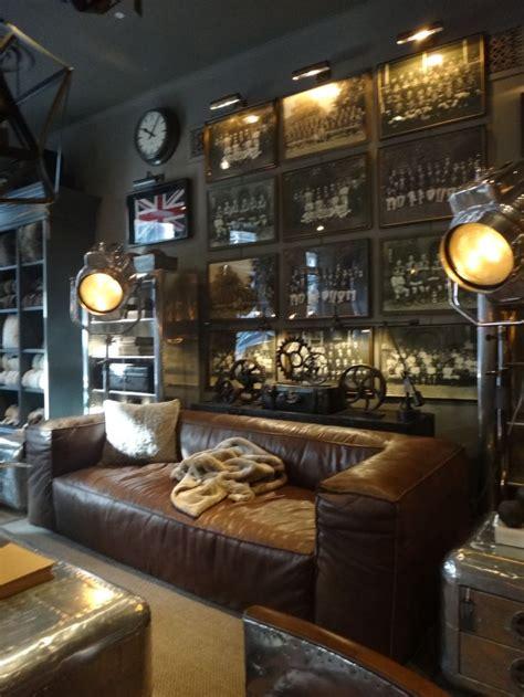 kitchen restoration ideas best 25 restoration hardware best 25 restoration hardware sofa ideas on pinterest