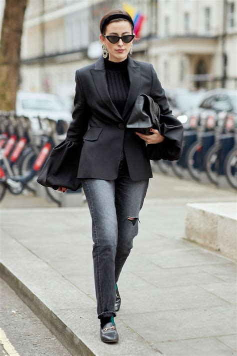 Simple Work Outfits Pinterest