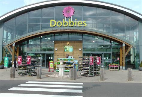Dobies Garden Centre by Dobbies Milton Keynes Justgardencentres Review
