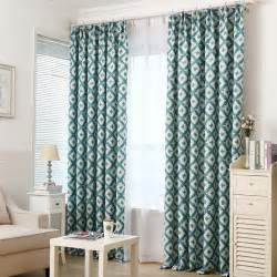 Teal Curtains For Living Room Buy Wholesale Teal Living Room From China Teal Living Room Wholesalers Aliexpress