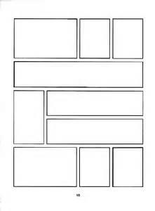 c i c s bucktown art comic template to use