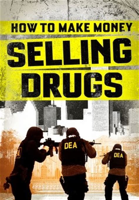 How To Make Money Selling Drugs Documentary Watch Online - how to make money selling drugs cocaine tribeca film youtube