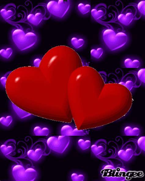 imagenes de corazones felices felices related keywords felices long tail keywords