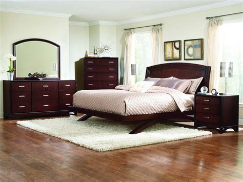 cheap bedroom set furniture bedroom furniture new furniture stores cheap luxury