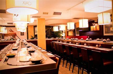 dove mangiare cinese a treviso ecco 10 ristoranti