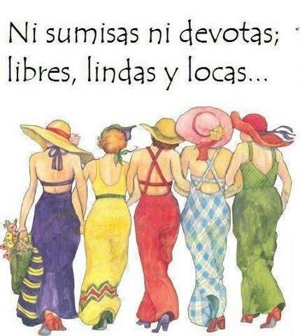 imagenes libres mujeres blog de una jubilada las viejas majaderas