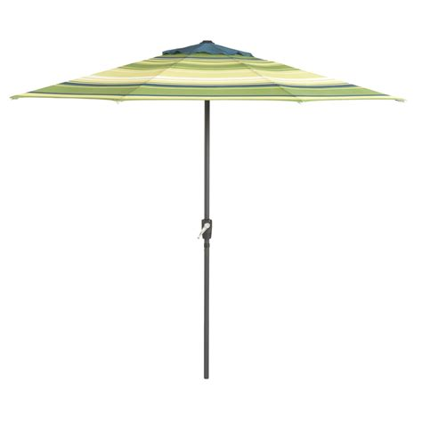 lowes patio umbrellas sale patio furniture clearance up to 75 at lowe s