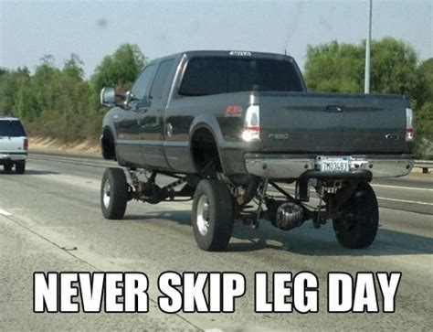 Big Truck Meme - 22 best truck quotes images on pinterest big trucks