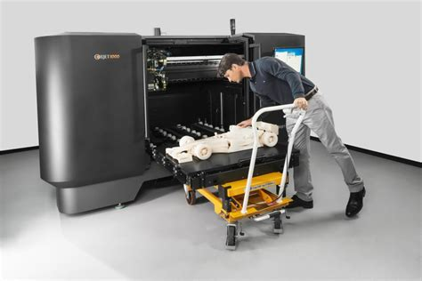 3d print 3d printing opportunities challenges and the future in india