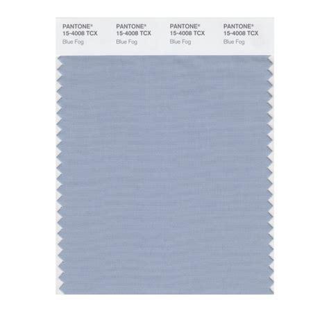 pantone   tcx swatch card blue fog buy  india