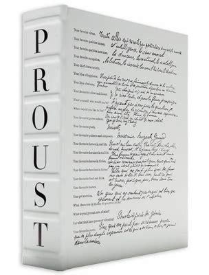 printable proust questionnaire 164 best super duper wish list images on pinterest books