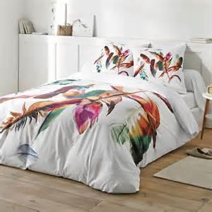 magasin linge de lit montpellier palzon