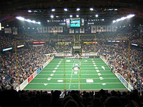 Allstate Arena Calendar Allstate Arena Rosemont Illinois