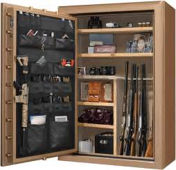 Ammo Storage Cabinet Hickey Metal Storage Cabinet Home Design Ideas