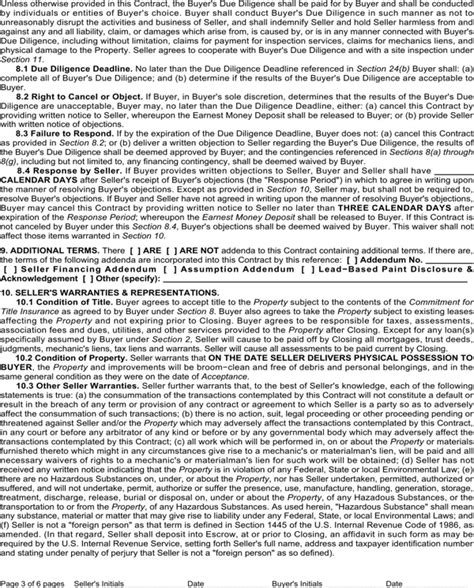 section 1445 affidavit download utah commercial real estate purchase contract