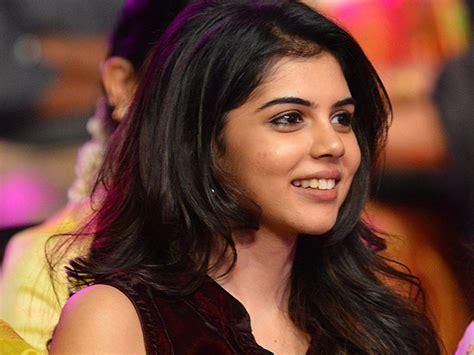 i cinema heroine photos kalyani priyadarshan new latest hd photos akhil akkineni