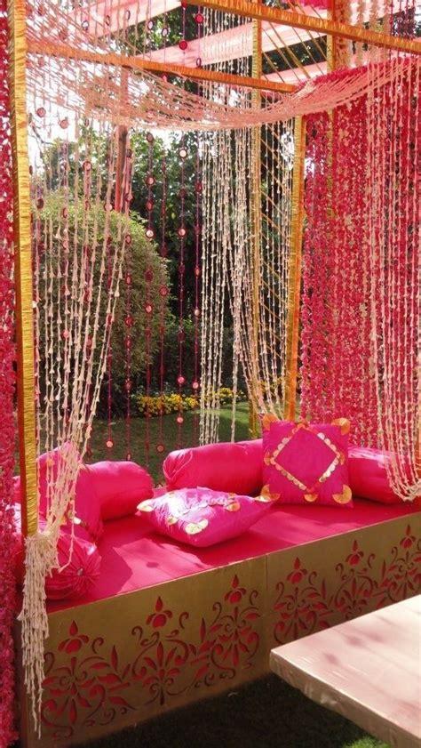 indian themed decor indian wedding ideas inspiration beautiful wedding