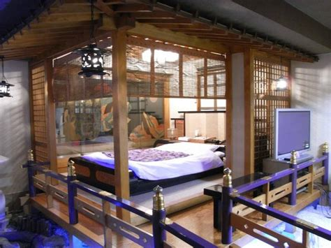 theme hotel japan the very best of japanese love hotels photos soranews24