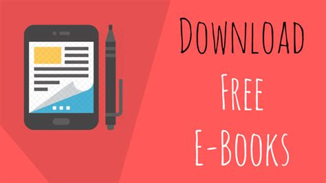 Where To Get Free Ebooks To Giveaway - microsoft is giving away millions of e books for free download them right now