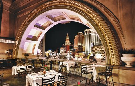 bridal shower locations las vegas 10 best dining rooms in las vegas venuelust