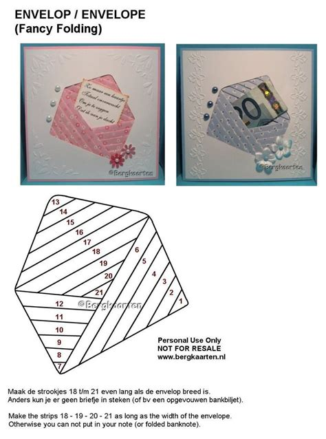 45 Best Iris Folding Patterns Images On Pinterest Iris Folding Pattern Iris Folding And Iris Iris Folding Cards Templates