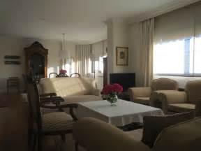 alquiler pisos arturo soria alquilar piso zona arturo soria ref 00963 183 agencia