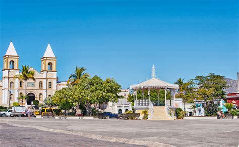 san jose del cabo san jose del cabo highlights villa del palmar cancun members