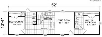 clayton double wide mobile homes floor plans single wide clayton double wide mobile homes floor plans modern