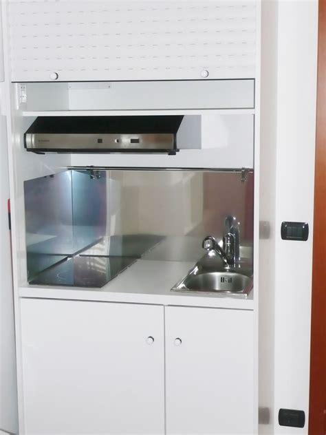cucine armadio prezzi cucine monoblocco a scomparsa prezzi free mini cucine