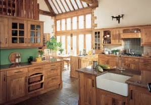 what does a kitchen designer do 25 traditional kitchen designs for a royal look