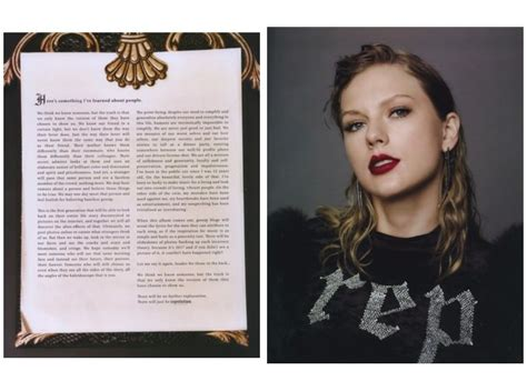 taylor swift call it what you want genius taylor swift reputation magazine vol 1 genius