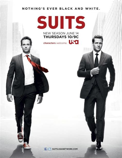 movie quotes used in suits suits movie quotes quotesgram