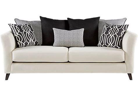 sofia vergara sofa rooms to go sofia vergara sofa affordable sofia vergara sofas rooms to