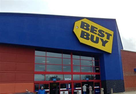 best buy nc best buy appliances reviews gastonia nc united