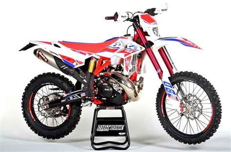 2018 beta race edition two stroke tuesday 2018 beta 300rr race edition dirt