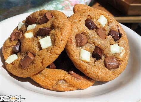 recette cookie 10 personnes un site culinaire populaire