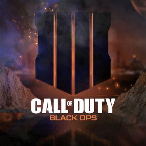 grab   call  duty black ops   playstation