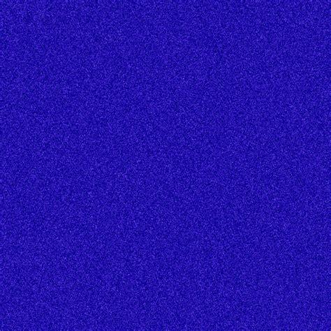 blue glitter pattern blue glitter pattern by mclovinxbaby on deviantart