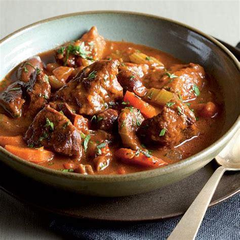 italian comfort food italian beef stew comfort food dinner recipes cooking