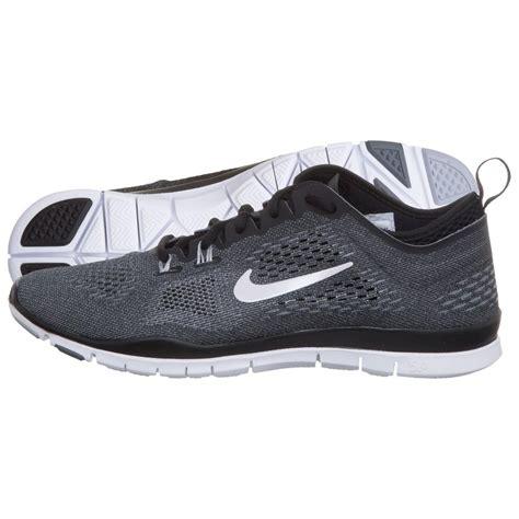 Nike Free Run Ukrn 38 nike free run damen 38 5