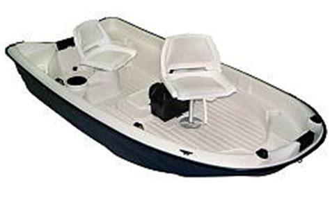 jazz pedal boat model id