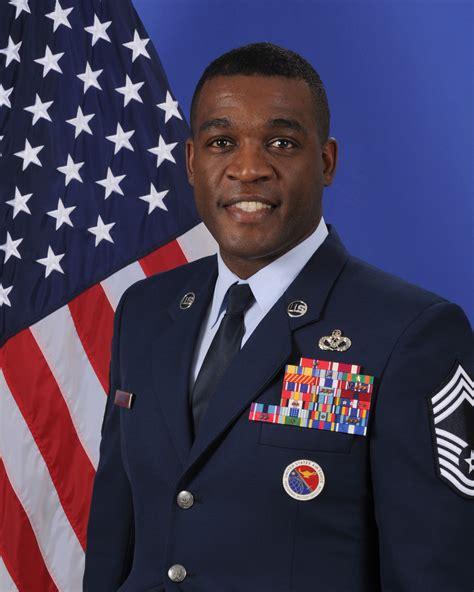 afi   blues womens class air force pt uniform afi