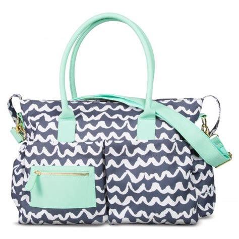 dokoclub bag best 25 bags ideas on diy purse